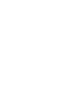 Realtor Logo - Realtor-logo - Pepper Viner Homes