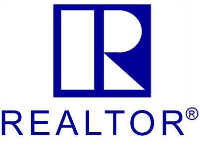 Realtor Logo - Realtor® Logo Products