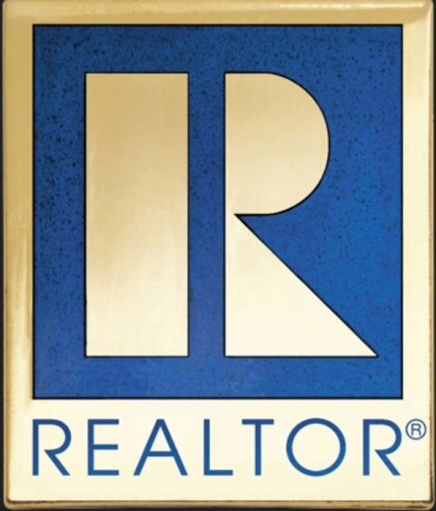 Realtor Logo - Why You Need To Use The REALTOR Logo Properly