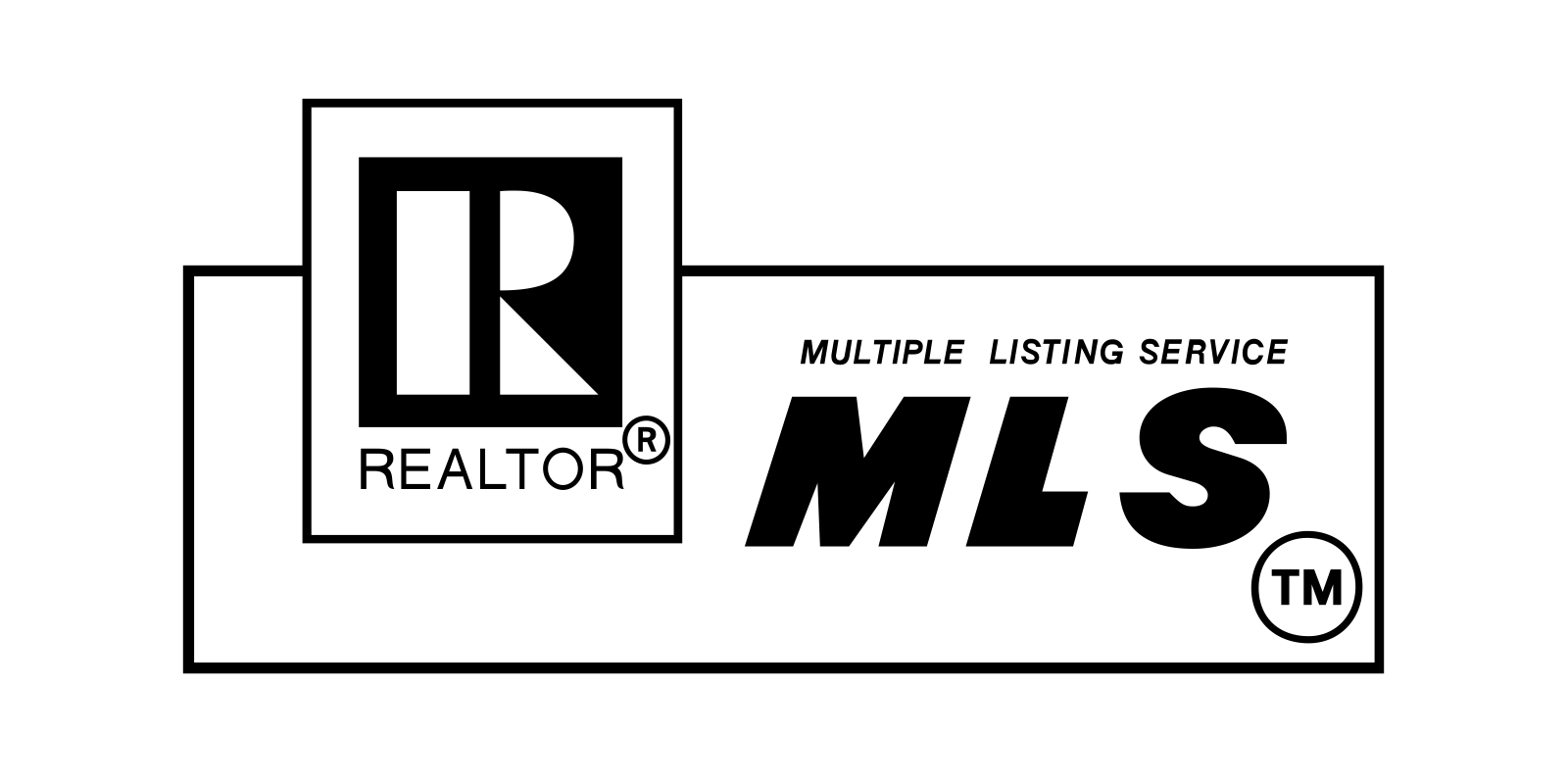 Realtor Logo - MLS Realtor Logo, MLS Realtor Symbol, Meaning, History and Evolution