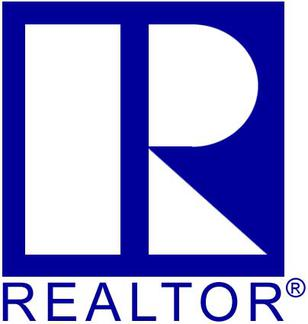 Realtor Logo - National Association of Realtors