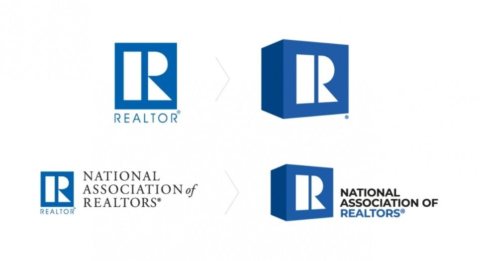 Realtor Logo - Have you seen the new REALTOR logo? What do you think?