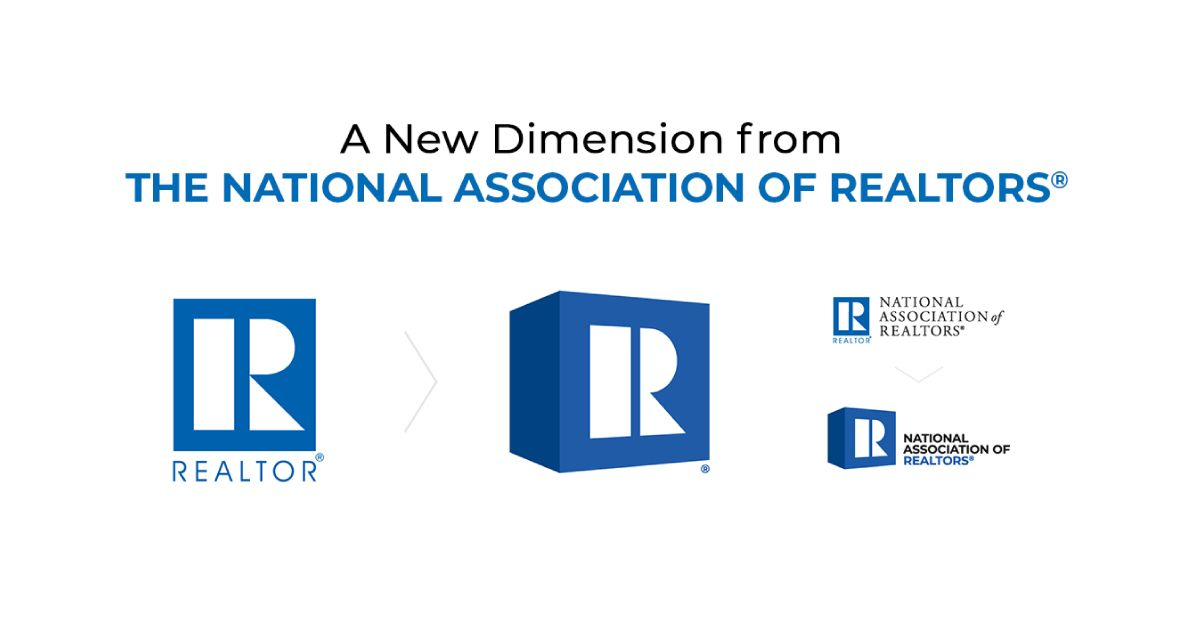 Realtor Logo - REALTOR® Brand Evolution: Updates From the Brand Forum | www.nar.realtor