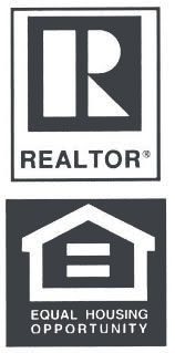 Realtor Logo - realtor-logo - Delap Real Estate