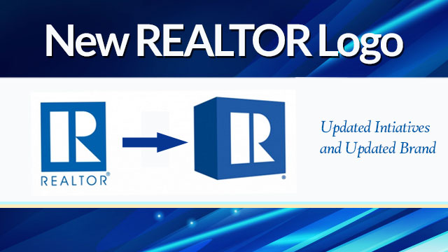 Realtor Logo - REALTOR Logo Facelift is Halted. | BerkshireRealtors