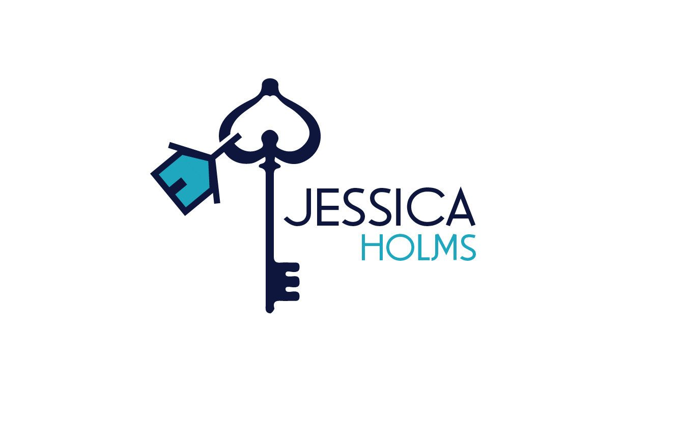 Realtor Logo - Buy your custom realtor logo here. only $40. add your name and your ...