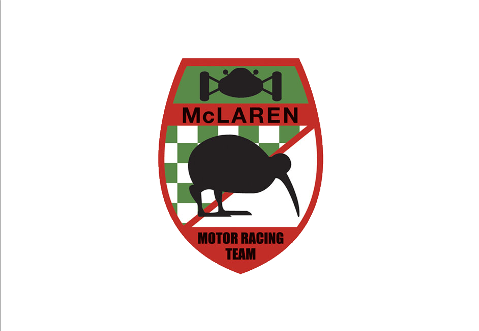 McLaren Logo - McLaren Automotive | Logopedia | FANDOM powered by Wikia
