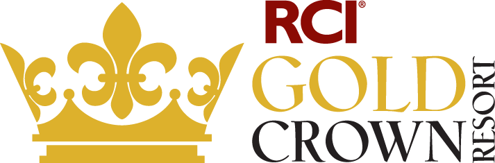 Yellow Gold Crown Logo - 2011-Gold-Crown-Logo - The Travel Gazette