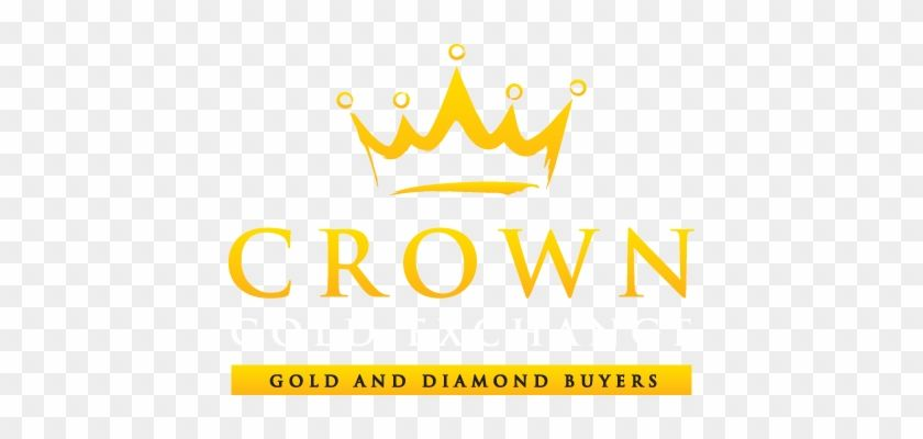 Yellow Gold Crown Logo - Gold Crown Logo Png - Gold Crown Logo Png - Free Transparent PNG ...