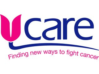 UCare Logo - Donate to UCARE on Everyclick