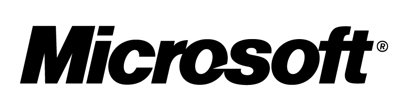 Microsoft Logo - Microsoft Presents its First New Logo Since 1987 | Brandingmag
