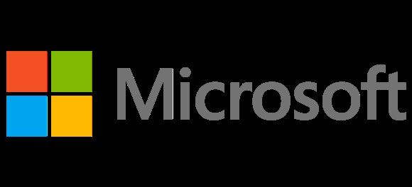 Microsoft Logo - Microsoft Patch Tuesday tackles three critical vulnerabilities ...