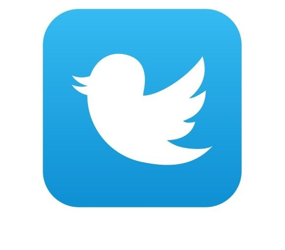 Tweet App Logo - current-twitter-logo - Rack Group