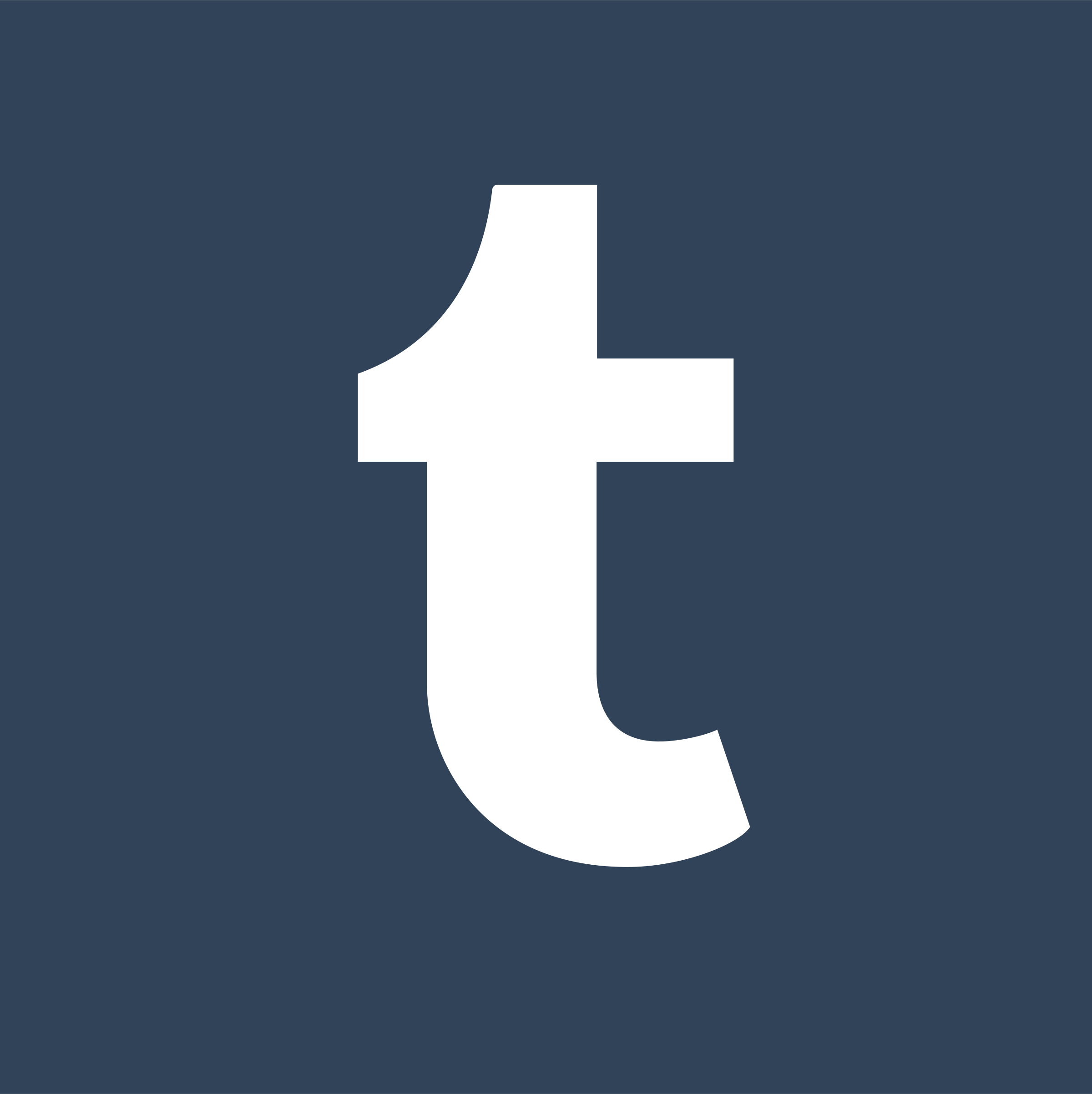 Tumblr Logo - Tumblr icon Logo PNG Transparent & SVG Vector - Freebie Supply