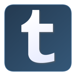 Tumblr Logo - Don't Blame the DMCA for Tumblr's Policy - Plagiarism Today
