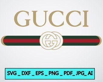 Gucci Symbol Logo Logodix