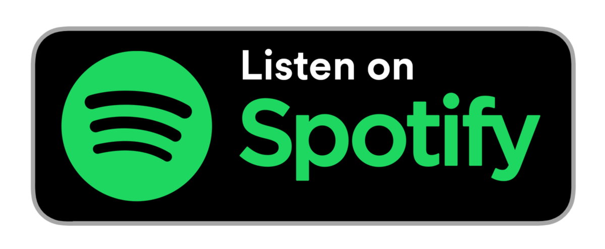 Spotify Logo - listen-on-spotify-logo - GURIAN INSTITUTE