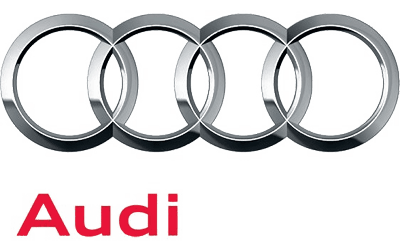 Audi Logo - Image - Audi logo.png | Logopedia | FANDOM powered by Wikia