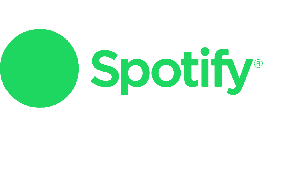 Spotify Logo - Spotify Logo SVG CSS Animation