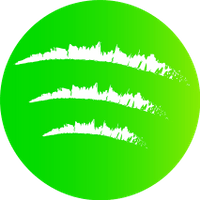 Spotify Logo - New Spotify Logo - The Spotify Community