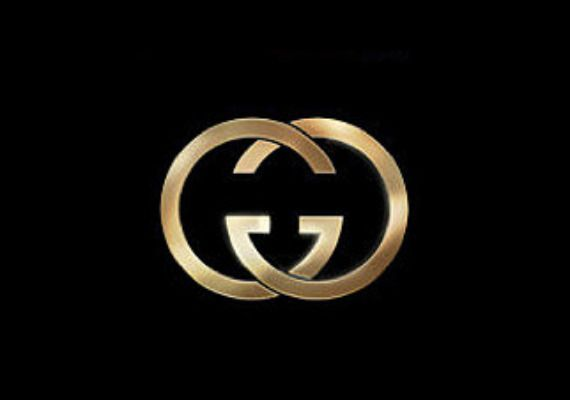 Gucci Logo - Gucci Guilty-Parfum (Fragrance For Her) | fashion logos | Gucci ...