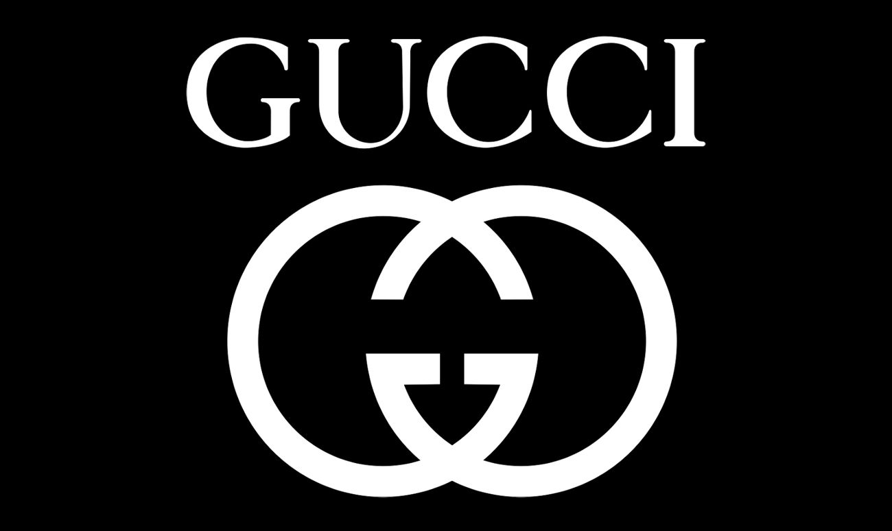 Gucci Logo - Gucci Logo, Gucci Symbol Meaning, History and Evolution