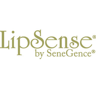 LipSense Logo - Lipsense Logo Png (98+ images in Collection) Page 2