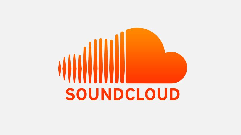 SoundCloud Logo - SoundCloud Inks Deal With Universal, Gets Closer to Subscriptions ...
