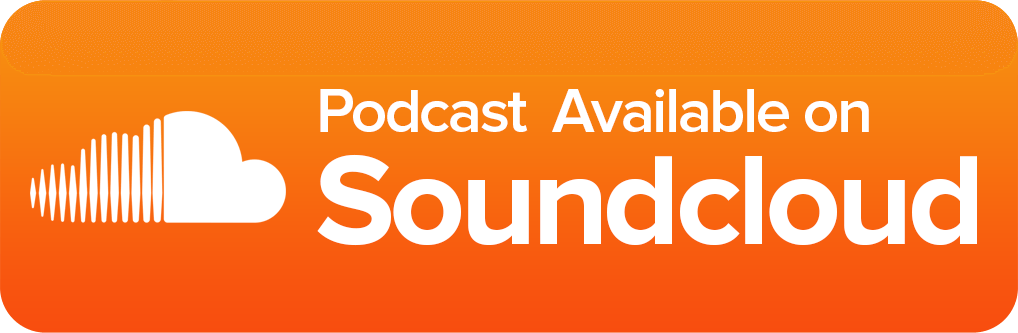 SoundCloud Logo - Podcast Soundcloud Logo - The American Academy of Diplomacy