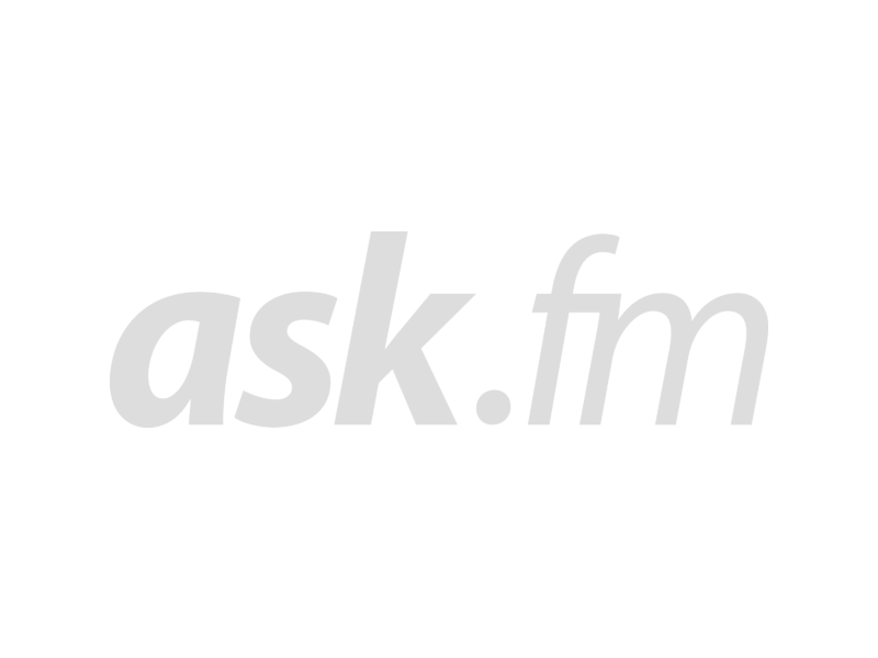 Ask.fm Logo - ask.fm Logo PNG Transparent & SVG Vector - Freebie Supply