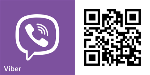 Viber Logo - Viber For Windows Phone 8 Now Available