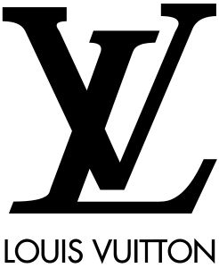 Louis Vuitton Logo - Louis Vuitton Logo