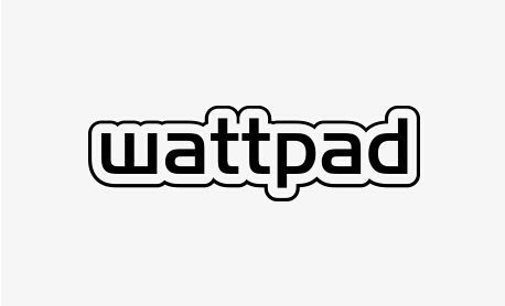 Wattpad Logo Logodix