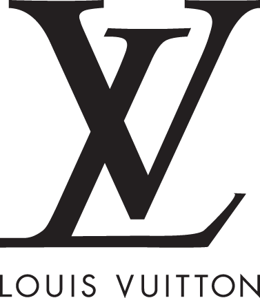 Louis Vuitton Logo - louis vuitton logo - Google Search | 170303 ValentinePerfume.com ...