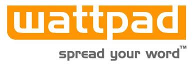 Wattpad Logo - Indie Author Dianne Greenlay Shares Wattpad Success Story