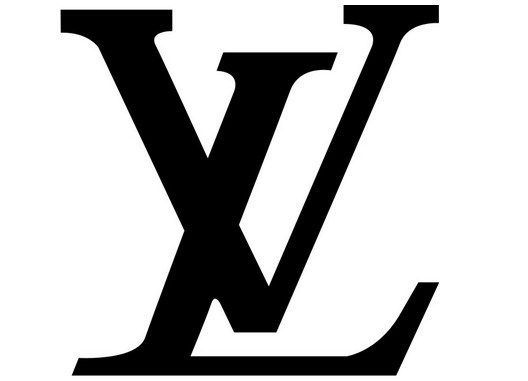 Louis Vuitton Logo - Louis Vuitton brand logo | Logos | Louis vuitton, Logos, Symbols
