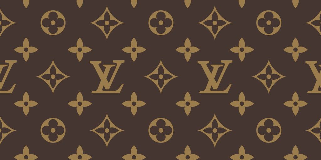 Louis Vuitton Logo - Has Logo Fatigue Reached a Tipping Point? | Intelligence | BoF