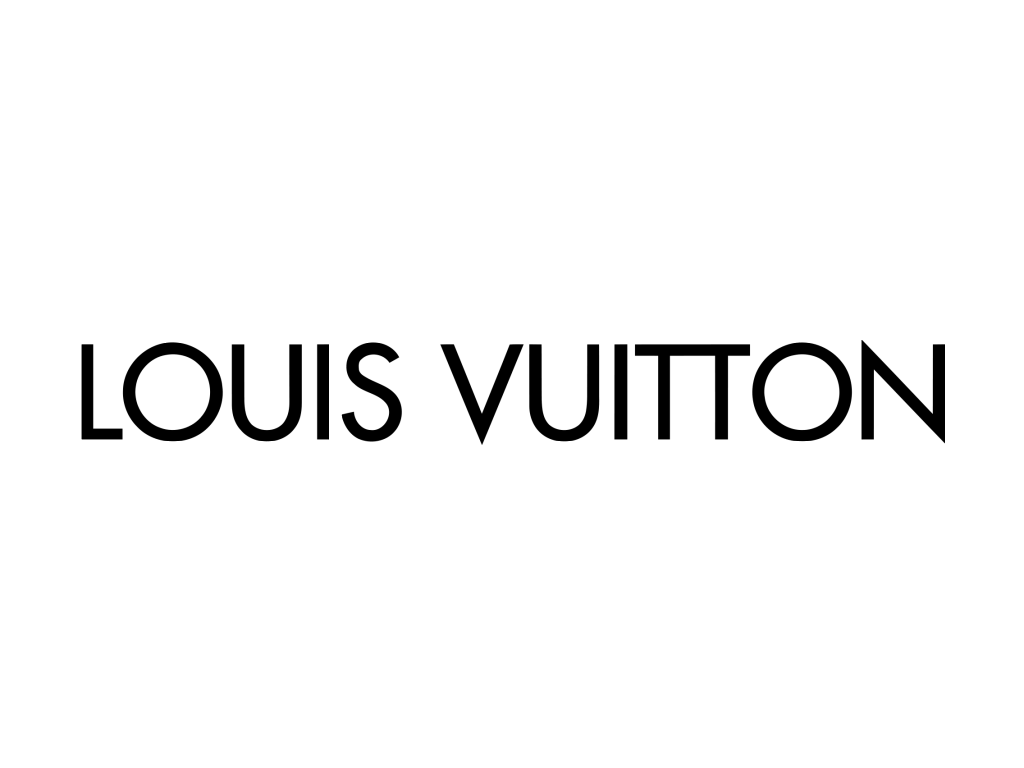 Louis Vuitton Logo - Louis Vuitton logo | Logok