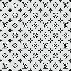 Louis Vuitton Logo - Louis Vuitton Posters | Fine Art America