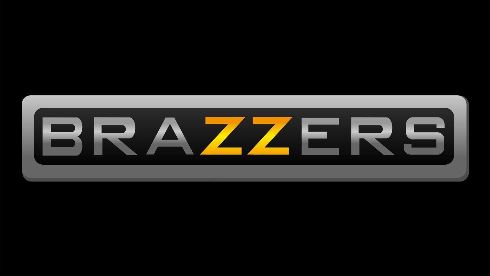 Brazzos Logo - LogoDix