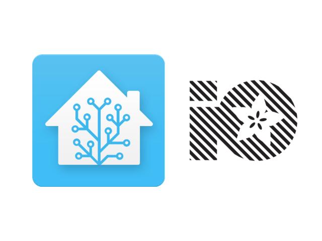 Adafruit Logo - LogoDix