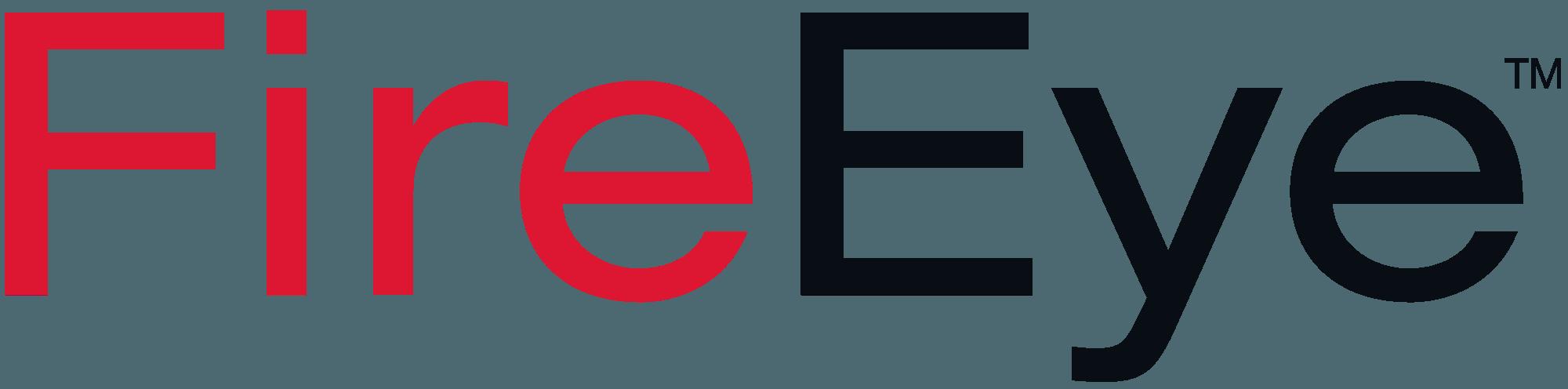 FireEye Logo - LogoDix