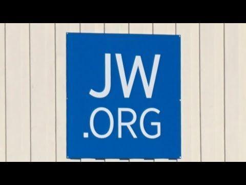 Jw Org Logo Logodix The above logo image and. jw org logo logodix