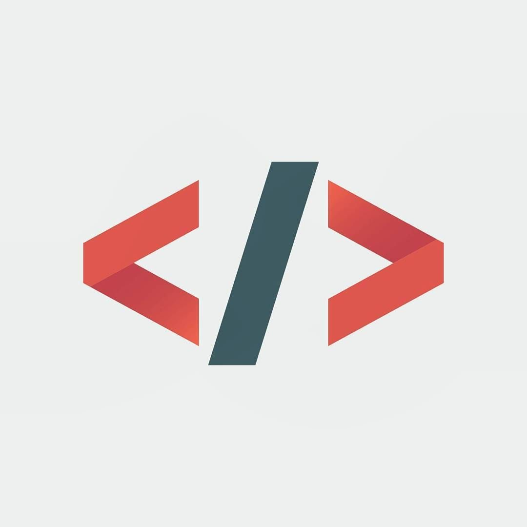 Code Logo - Hey guys we have new profile photo/logo What do yo think? #code ...