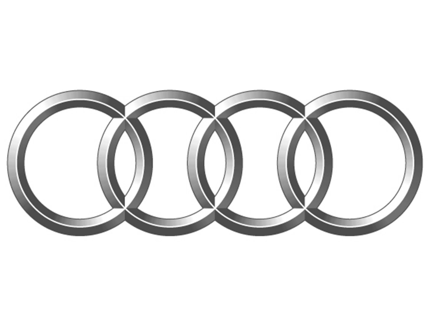 Audi Logo - Image - Audi logo 001.jpg | DiRT 3 Wiki | FANDOM powered by Wikia