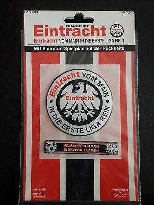 Eintracht Logo Logodix