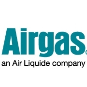 Airgas Logo - LogoDix