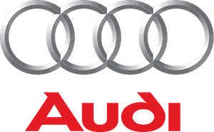 Audi Logo - Audi Logo Vectors Free Download