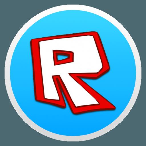 Roblox Logo Gives Robux Robux Logo Logodix