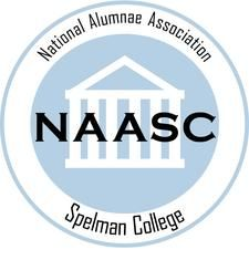 Spelman Logo - National Alumnae Association of Spelman College-SF Bay Area Chapter ...